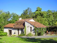 Landhaus Métairie du Vignaud 16P