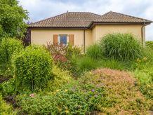 Ferienhaus Maison Le Perrot