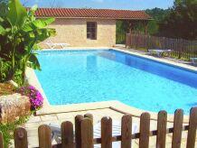 Cottage Domaine de Bayle Vieil