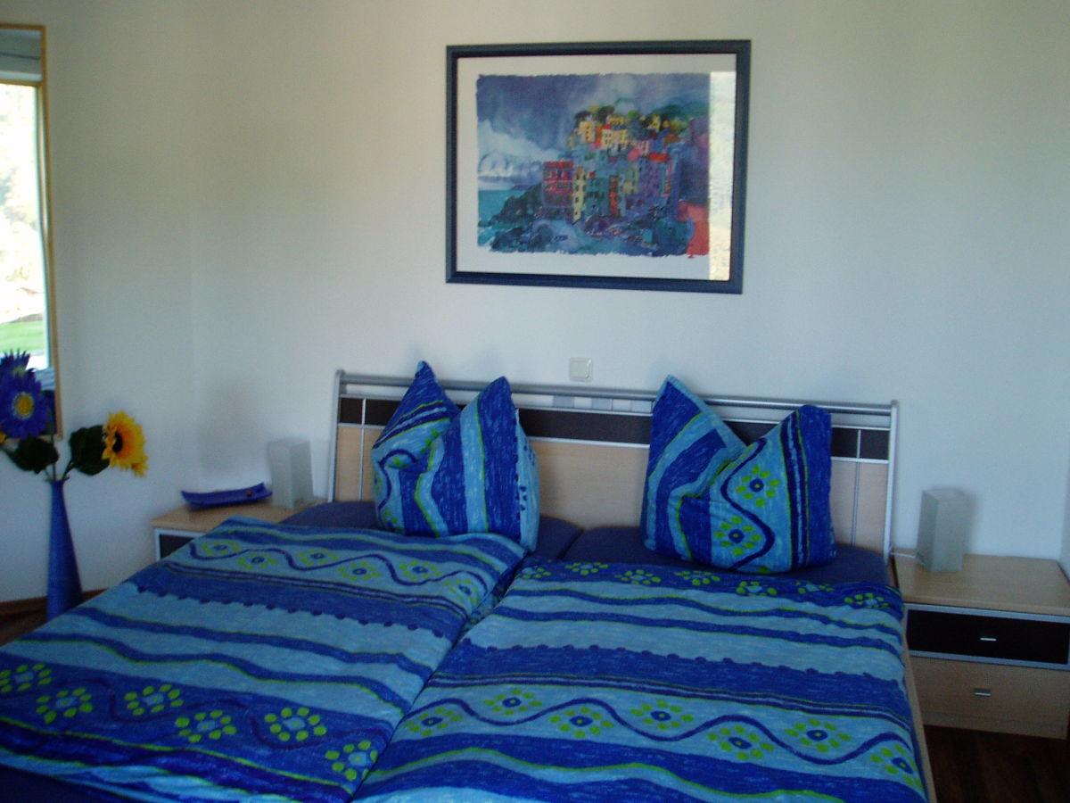 ferienwohnung sch ne aussicht rieneck herr harald wirth. Black Bedroom Furniture Sets. Home Design Ideas