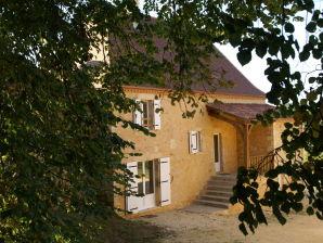 Ferienhaus Maison Théophile
