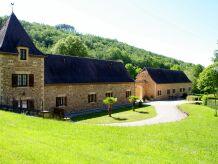 Ferienhaus La Tour de Conte