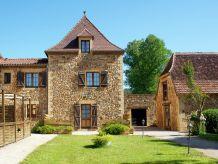 Ferienhaus Le Paradis Lucie