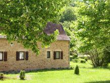 Ferienhaus Le Manaurie
