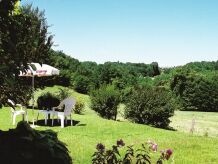 Ferienhaus Maison de vacances - SALIGNAC-EYVIGUES