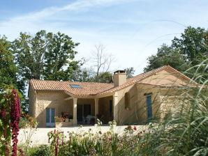 Ferienhaus Maison de vacances - MARSANEIX