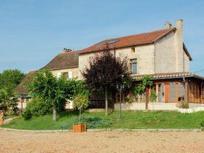 Landhaus L'Orangerie