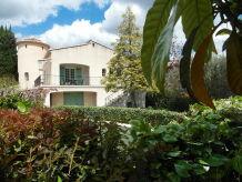 Villa Villa Enniroc