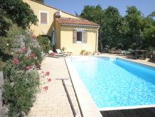 Villa Calade