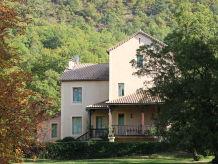 Villa Villa d'Aulan 1
