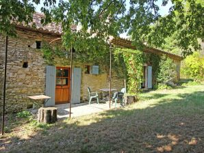 Landhaus La Ferme Magnanon