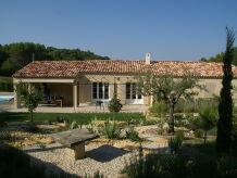 Villa Villa - ROCHEGUDE