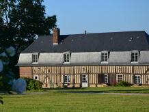 Cottage Grand Gîte