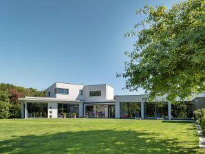 Villa Pomme Cannelle