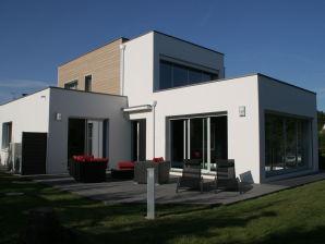 Villa Earl Grey