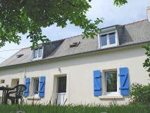 Ferienhaus Maison de vacances Fouesnant