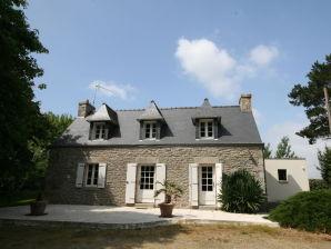 Villa Mélanie B703