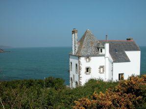 Villa La Pointe
