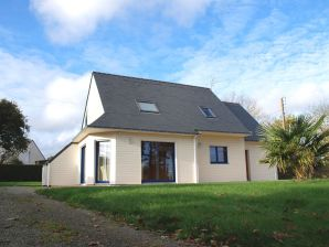 Ferienhaus Maison Henoff
