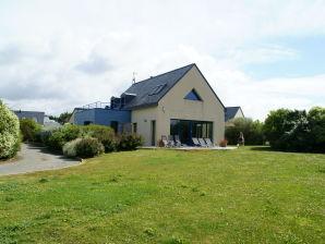 Villa Goéland