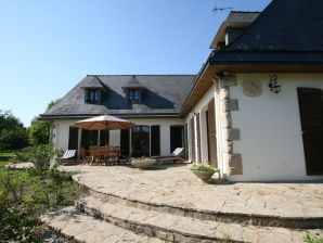 Villa Saint Cado