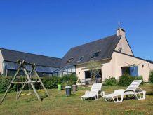 Ferienhaus Le Monet