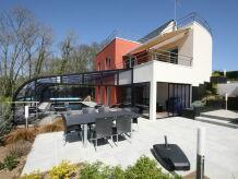 Villa Capucine