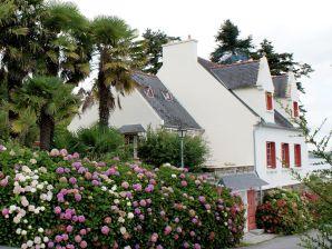 Ferienhaus Port Maria