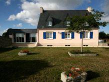 Villa La Maison Rose