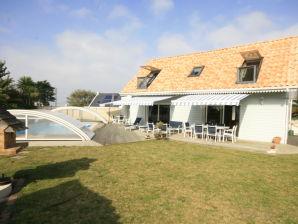 Villa Nodeven