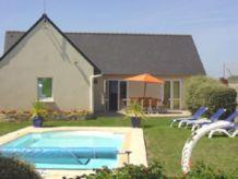 Villa Baradoz