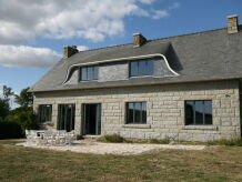 Villa Petit Anse