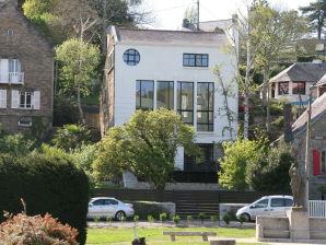 Villa Sur les Quais