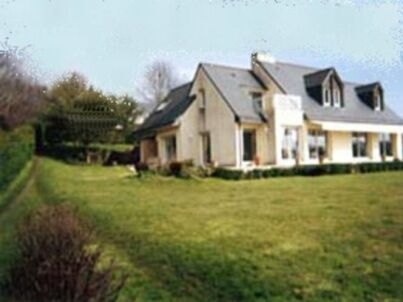 Appartement Bretagne