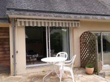 Ferienwohnung Appartement Bretagne