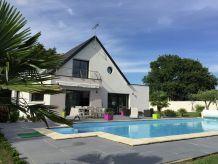 Villa Talavern