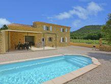 Villa Le Mas