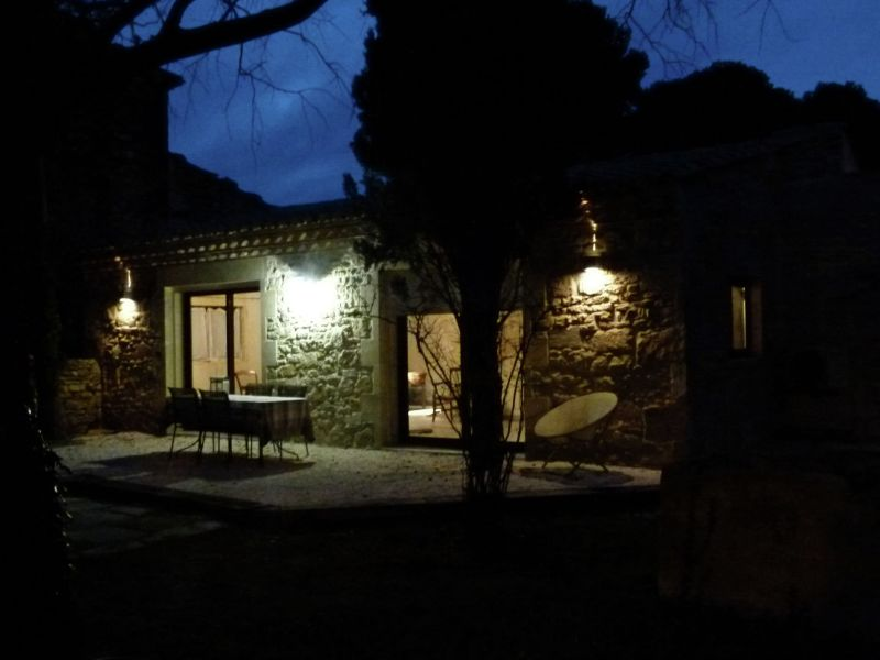 Villa Maison de vacances - FOURNÈS