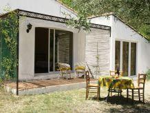 Ferienhaus Maison de vacances - VERGÈZE