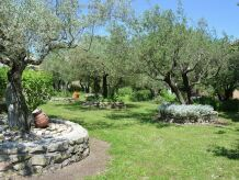 Villa Maison du Gard