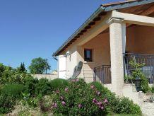 Ferienhaus Maison de vacances - ANTIGNARGUES