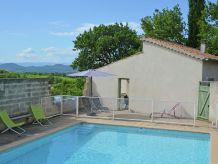Villa Le Chêne