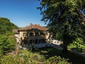 Landhaus Maison de Maitre