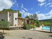 Villa Maison de vacances - SAINT-BRÈS