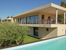 Villa Villa Olympe