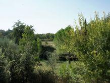 Ferienwohnung Villa Camelia
