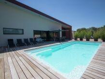 Villa Villa - SAINT-SIFFRET