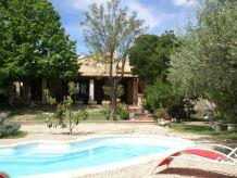 Villa Villa - CLARENSAC