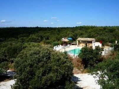 Villa Heléna