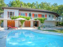 Villa Villa - MONTMAURIN
